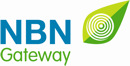 Powered by NBN Gateway